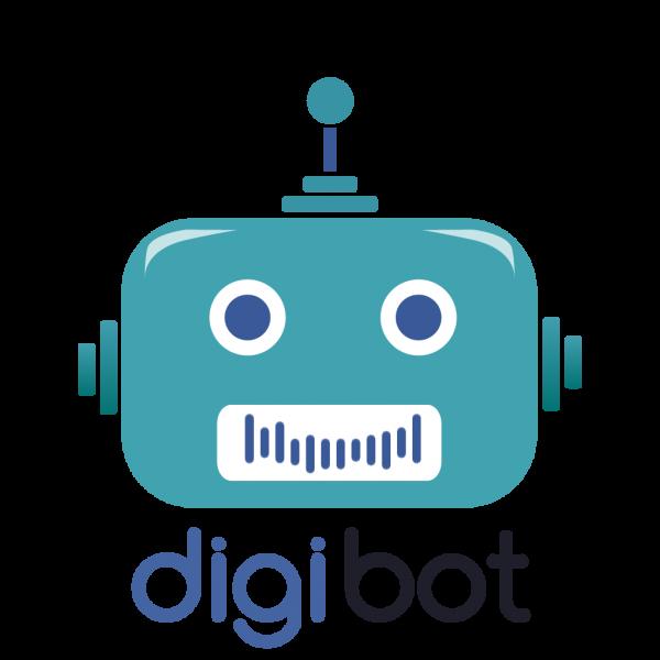 digibot-1024x1024