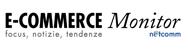 ecommerce-monitor