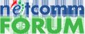 Bot Facebook al Netcomm Forum 2017